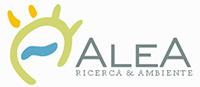 ALEA - Ricerca & Ambiente