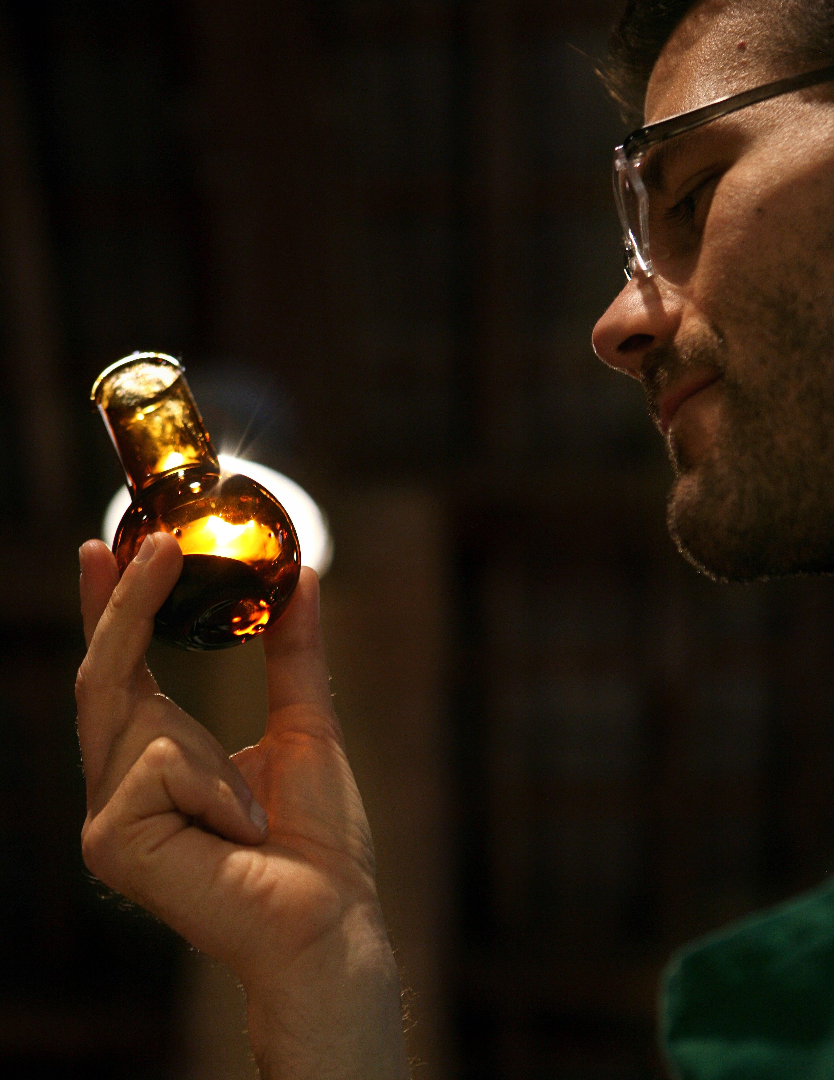 Walking and tasting tours in Emilia-Romagna - Italian Vinegar